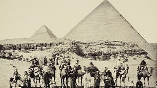 Archive - Al Arabiya English