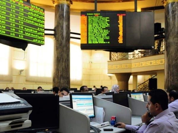 مسؤول مصري: لم نفكر بفرض ضرائب على أرباح البورصة