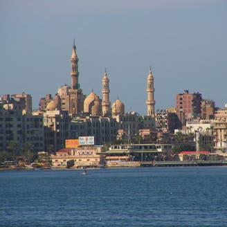 مصر: زيادة كبيرة في الطلب على عقارات هذه المناطق بسبب كورونا