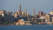 مصر تمنح إقامة عام مقابل شراء عقار بـ100 ألف دولار