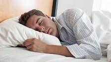 النوم أقل من 6 ساعات قد يصيبك بالسكري وأمراض القلب