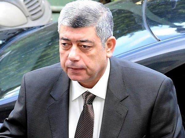 تغيير في مصلحة السجون المصرية عقب تجاوز الإخوان