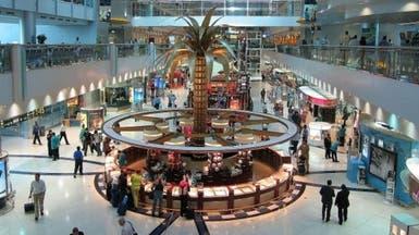 الإمارات الأولى عربياً في تنافسية السياحة والسفر