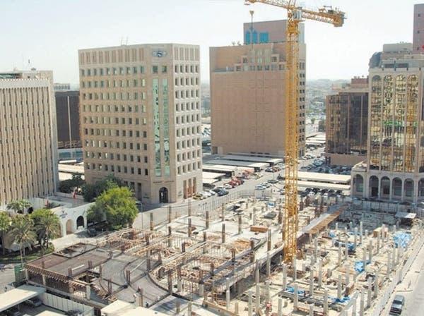 التحفيز الاقتصادي ينعش الطفرة العقارية في دبي
