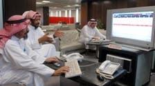 موجة التفاؤل تجتاح سوق الأسهم السعودية