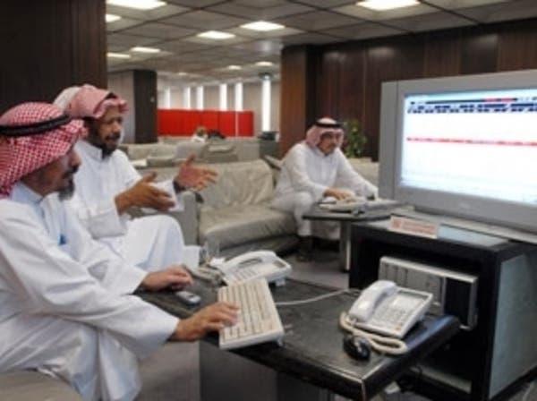 استطلاع: مدراء صناديق الاستثمار متفائلون بالسوق السعودي