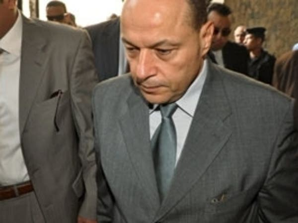 """النيابة تطعن على براءة 28 متهماً في """"مجزرة بور سعيد"""""""