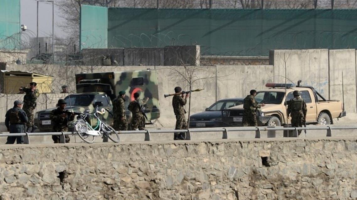 taliban bomb afghanistan hagel