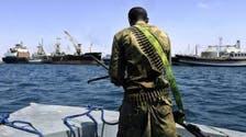 قراصنة يخطفون أول سفينة في البحر الأحمر منذ عامين
