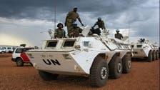 Sudan, South Sudan must settle dispute over oil-rich region: UN