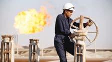 """""""أوابك"""": الوقود الأحفوري سيبقى المصدر الرئيسي للطاقة"""