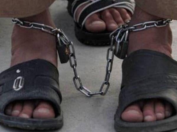 العفو الدولية: تعذيب المعتقلين في سجون العراق لا يزال مستمراً