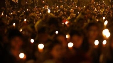 انتحار المتهم الرئيسي فى قضية اغتصاب الفتاة الهندية بنيودلهي