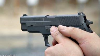 شرطي مغربي في حالة هيجان يقتل 3 من زملائه بالرصاص