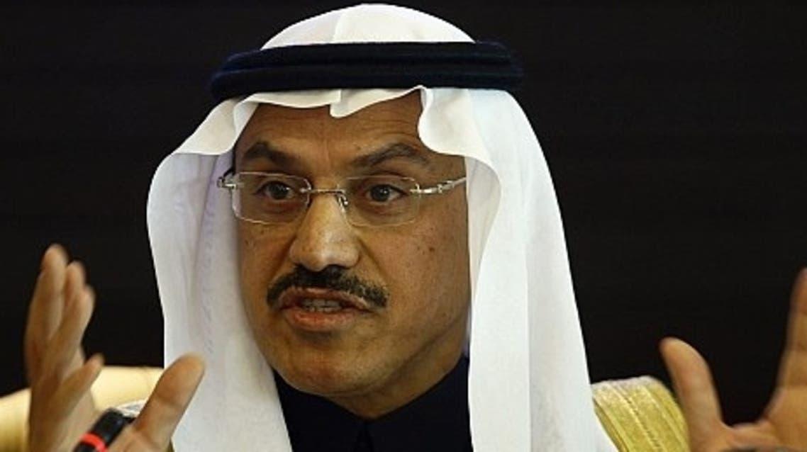 محمد الجاسر