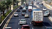 اتفاقية لتحديث نظام النقل على الطرق في السعودية