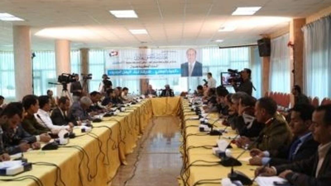 إجماع دولي بضرورة إنجاح مؤتمر الحوار الوطني في اليمن