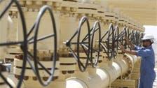 بغداد: 7.5 مليار دولار عائدات النفط للشهر الماضي