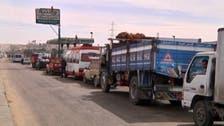 الركود يضرب سوق السيارات بمصر بعد رفع أسعار الوقود