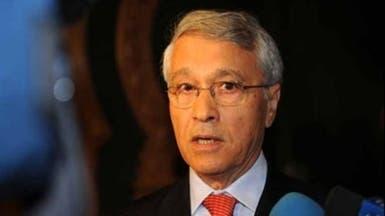 الجزائر: جدل حول مصير مذكرة اعتقال وزير الطاقة الأسبق