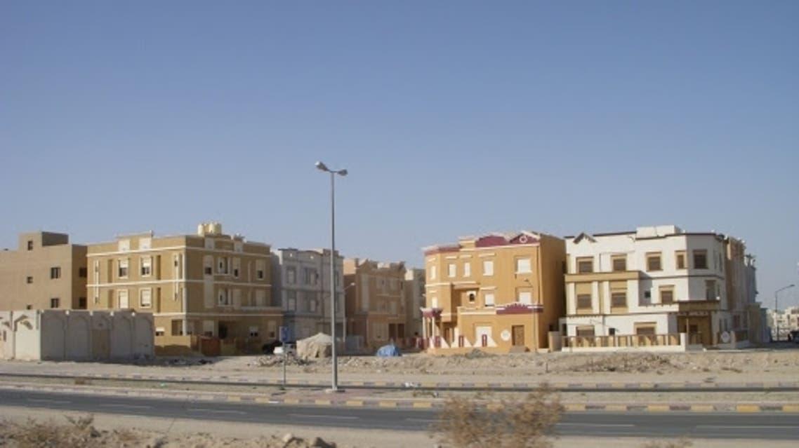العقار في الكويت