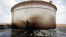 South Sudan owes Sudan $1.3 billion from 2012 oil deal