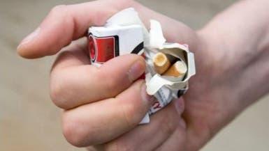 مطالبة بمنع التدخين حتى في الروايات