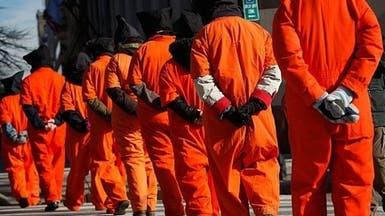 الجزائر تتسلم معتقلين أفرجت عنهما واشنطن من غوانتانامو