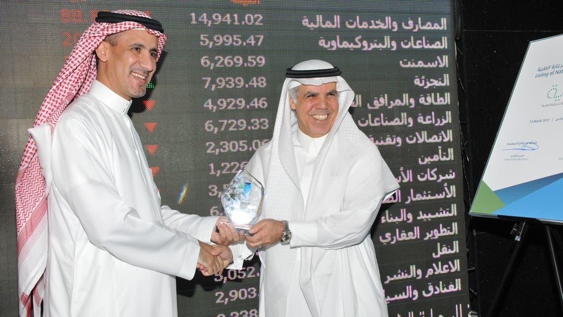 عبد الله السويلمي
