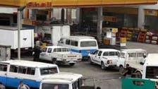 شائعات تدفع مصر لضخ كميات إضافية من البنزين والسولار