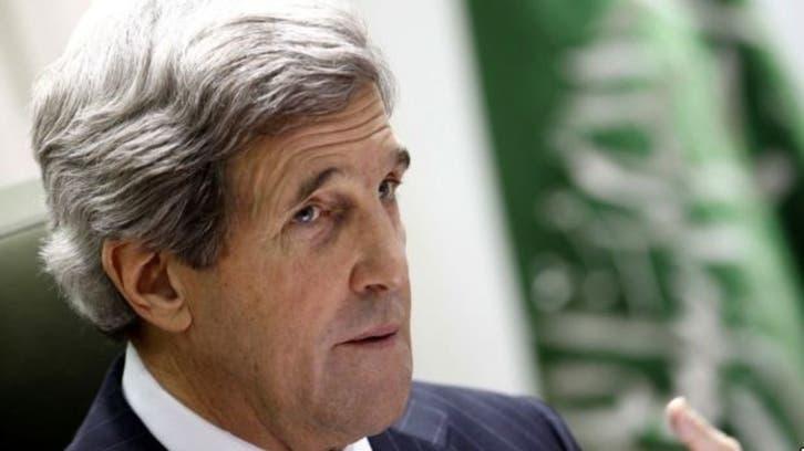 واشنطن تمدد قرار إستثناء 11 بلدا من حظر إستيراد النفط الإيراني