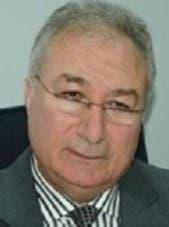 Mustafa Alani