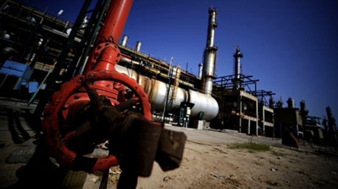 Libya oil resized