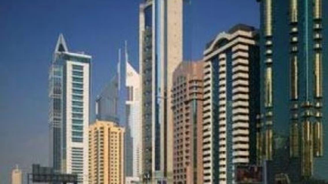 أكثر من 400 مليون درهم مبايعات هذا الاسبوع في دبي
