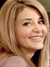 Honey Al-Sayed