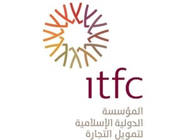 """مصر توقع اتفاقا بـ 1.1 مليار دولار مع """"الإسلامية لتمويل التجارة"""""""