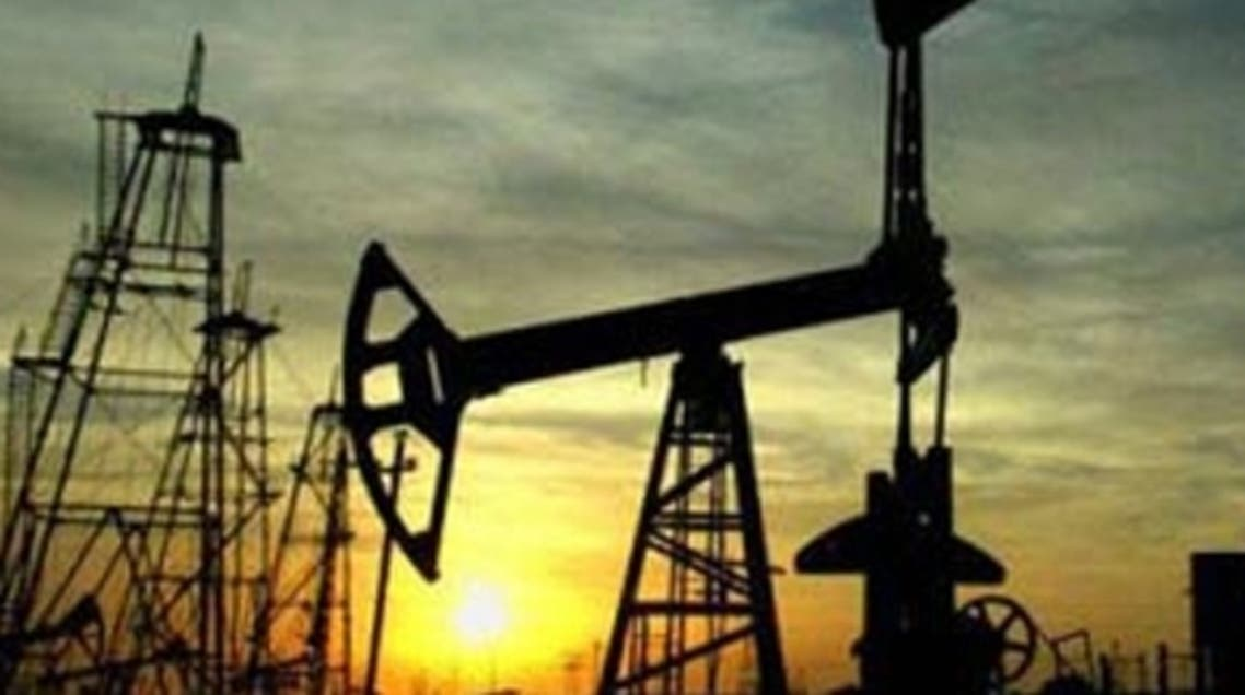 U.S. placed sanctions on a Greek businessman for using Iranian funds and transported Iranian oil, to evade an international effort to shut down much of Tehran's earnings from oil sales. (Reuters)