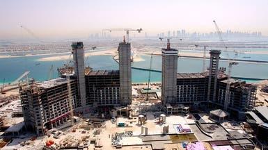 """فنادق دبي تستعد لـ""""إكسبو 2020"""" بأرقام ضخمة.. كيف؟"""