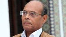 رئيس تونس يتنازل عن ثلثي راتبه لمواجهة الإفلاس