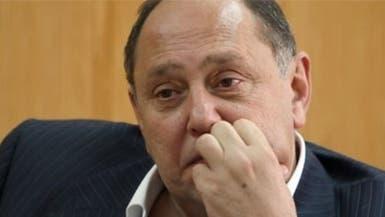 """""""النقض"""" تؤيد براءة جرانة وزير سياحة مبارك من الفساد"""