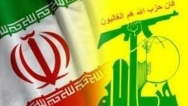 حزب الله يقود نشاط إيران الإرهابي بالوكالة في سوريا