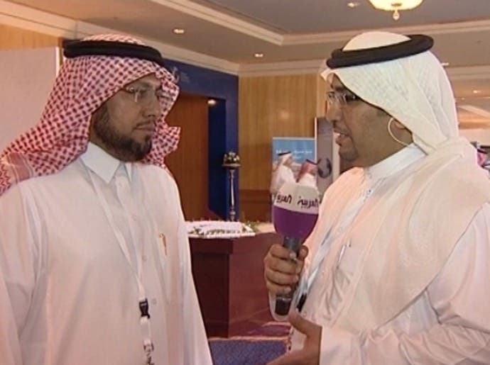 السعودية.. استراتيجية للقضاء على أزمة الإسكان بشكل كامل