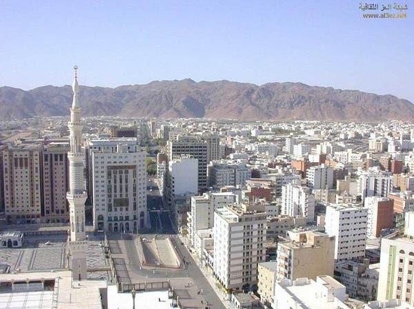 شركات اتصالات سعودية تتنافس على مشاريع حكومية عملاقة