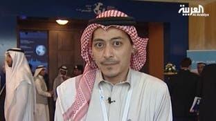 خالد طاش: دور الحكومة ضروري لتوفير مساكن لذوي الدخل المنخفض