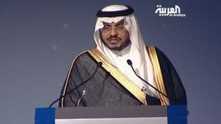 """الضويحي: """"الإسكان"""" السعودية تنفذ 100 ألف وحدة جديدة"""