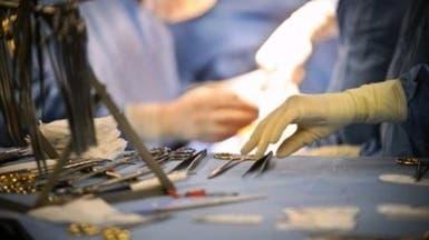 الشؤون الصحية تكشف عن 164 قضية خطأ طبي في الشرقية