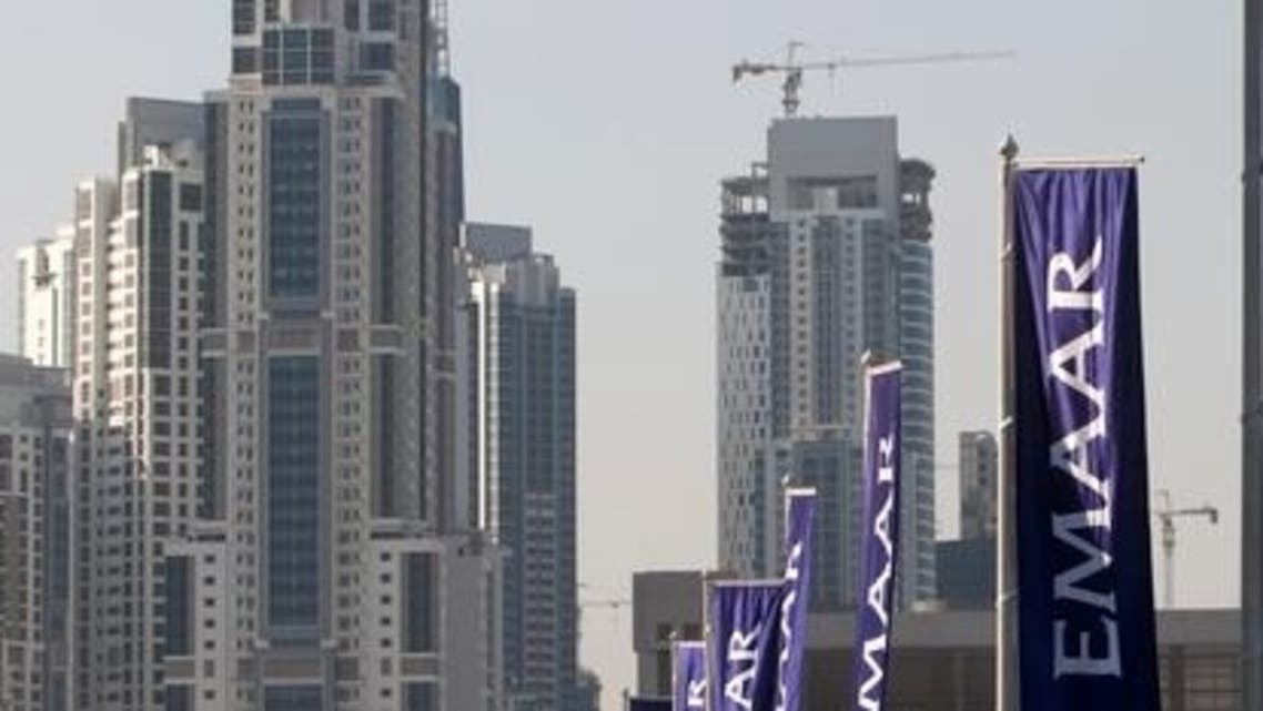 Dubai itself has witnessed a gradual recovery in its property market largely buoyed by return of speculative buyers in the home sales segment. (Reuters)