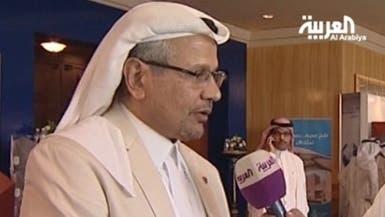 طارق فدعق: عوامل كثيرة تدعو للتفاؤل في سوق الإسكان السعودي