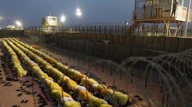 بغداد تصدر عفواً عن أصغر سجين سعودي في سجونها