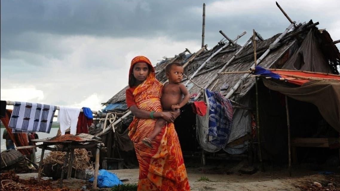 سازمان ملل: کشورهای در حال توسعه در یک نسل فقر را ریشه کن می کنند